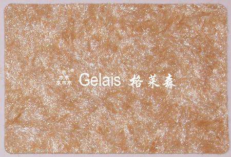 GA-514绿草如茵